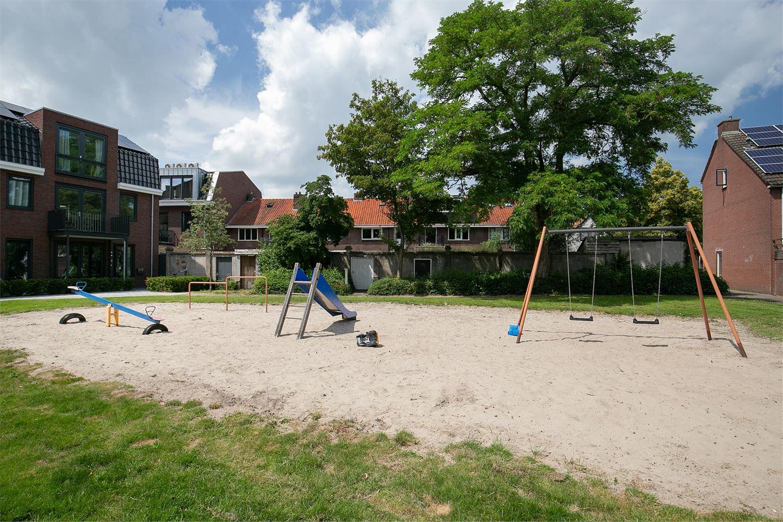 View photo 3 of Langenholterweg 16