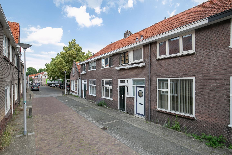 View photo 2 of Langenholterweg 16