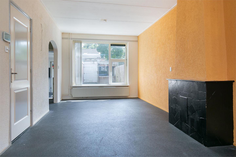 View photo 5 of Langenholterweg 16