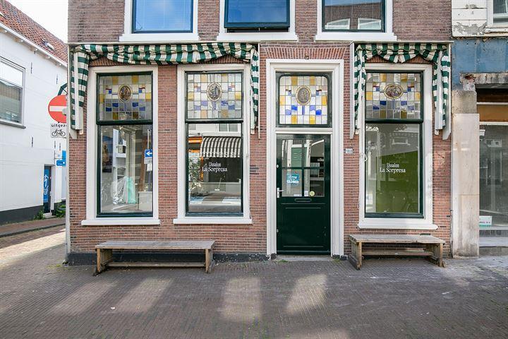Hoogstraat 188