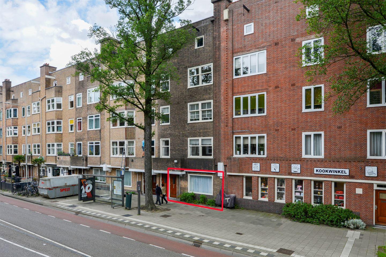 Bekijk foto 2 van Haarlemmermeerstraat 165 h