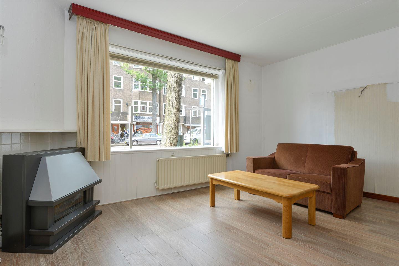 Bekijk foto 3 van Haarlemmermeerstraat 165 h