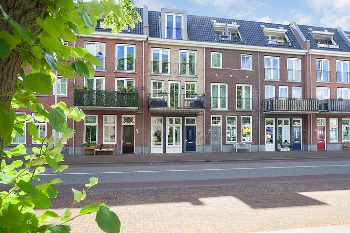 Eerste Heulbrugstraat 25