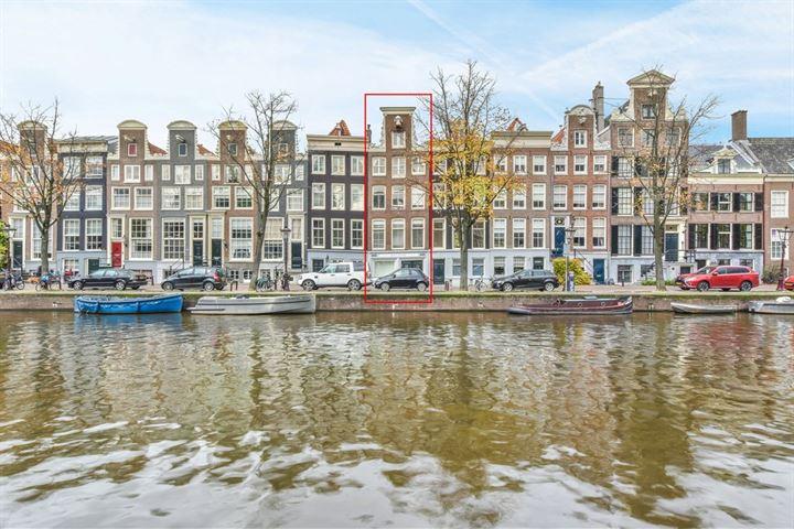 Prinsengracht 845