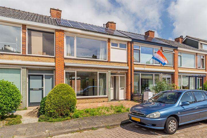 Hofwijk 13