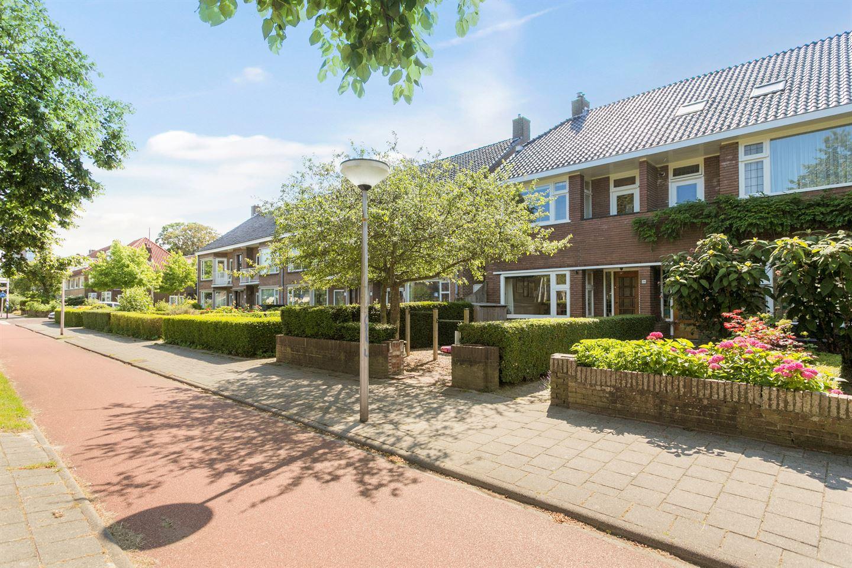 Bekijk foto 3 van Groningerstraatweg 106