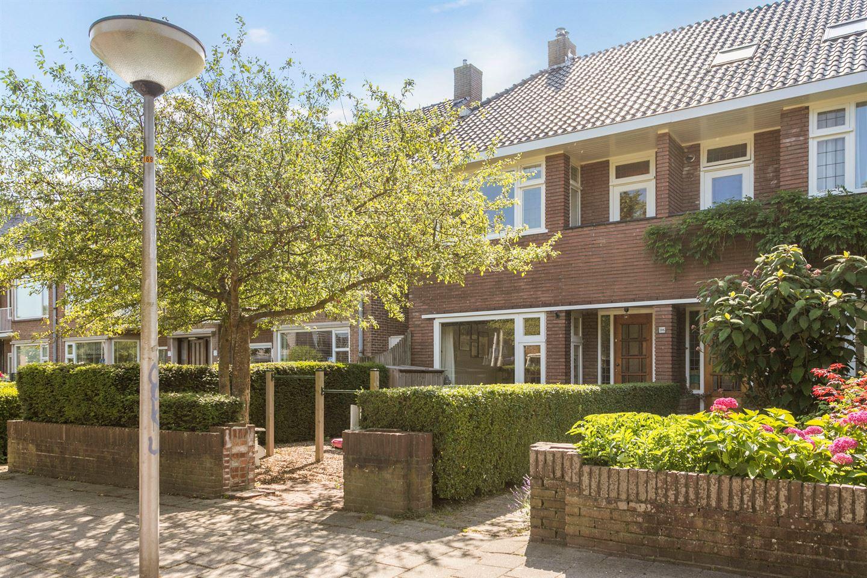 Bekijk foto 4 van Groningerstraatweg 106
