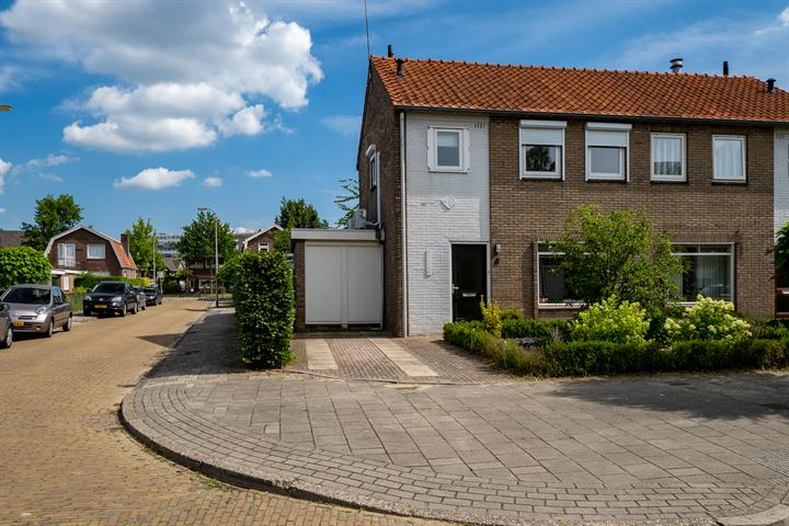 Leurinkstraat 3