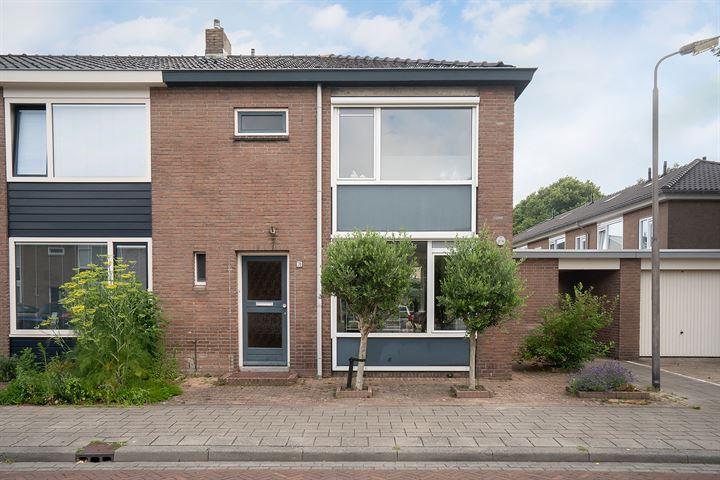 Heinsiusstraat 70