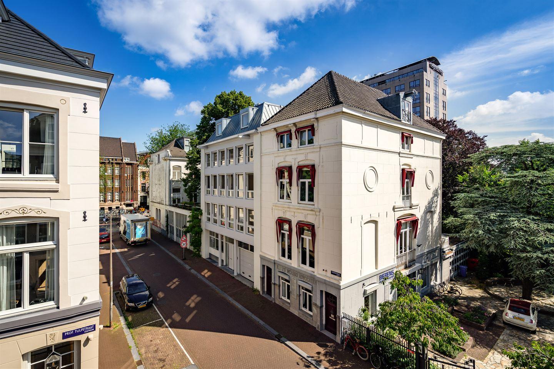 Bekijk foto 1 van Huddestraat 3-5