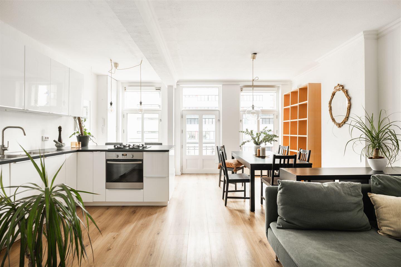 Bekijk foto 1 van Ruyschstraat 335