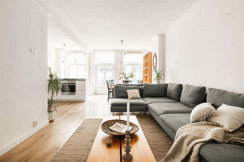 Bekijk foto 2 van Ruyschstraat 335