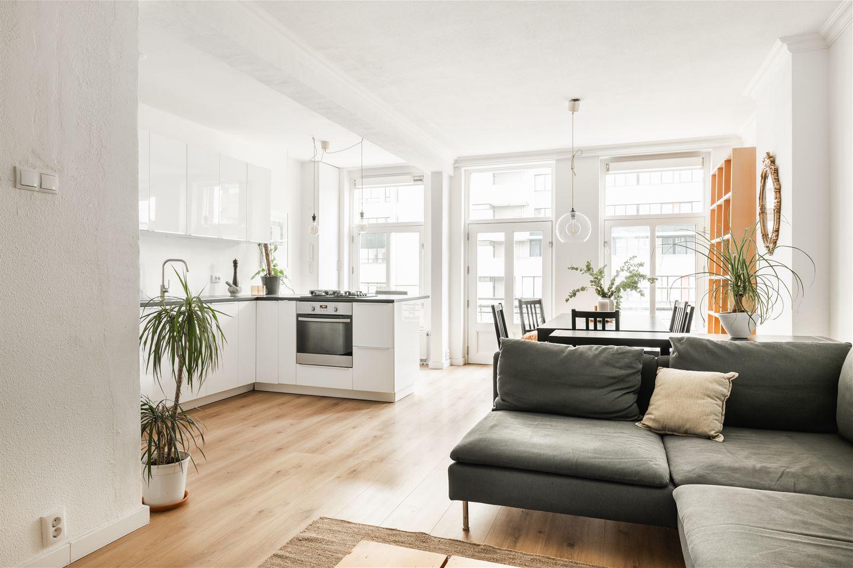 Bekijk foto 4 van Ruyschstraat 335