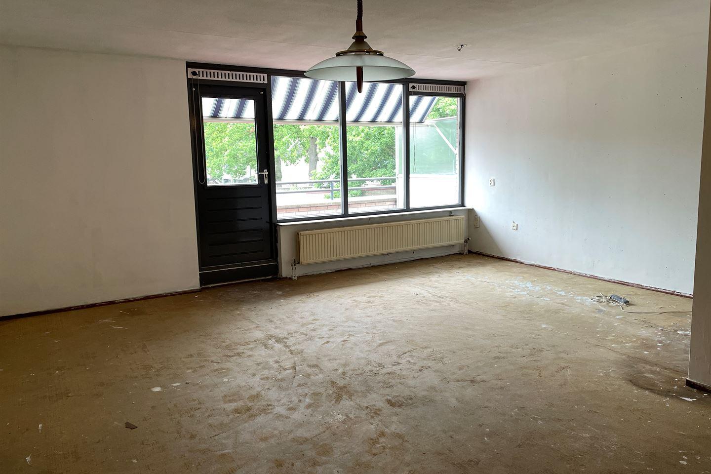 View photo 2 of Biesbosch 17