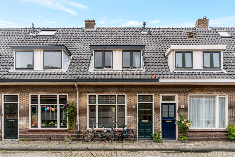 Bekijk foto 1 van Heemskerkstraat 55