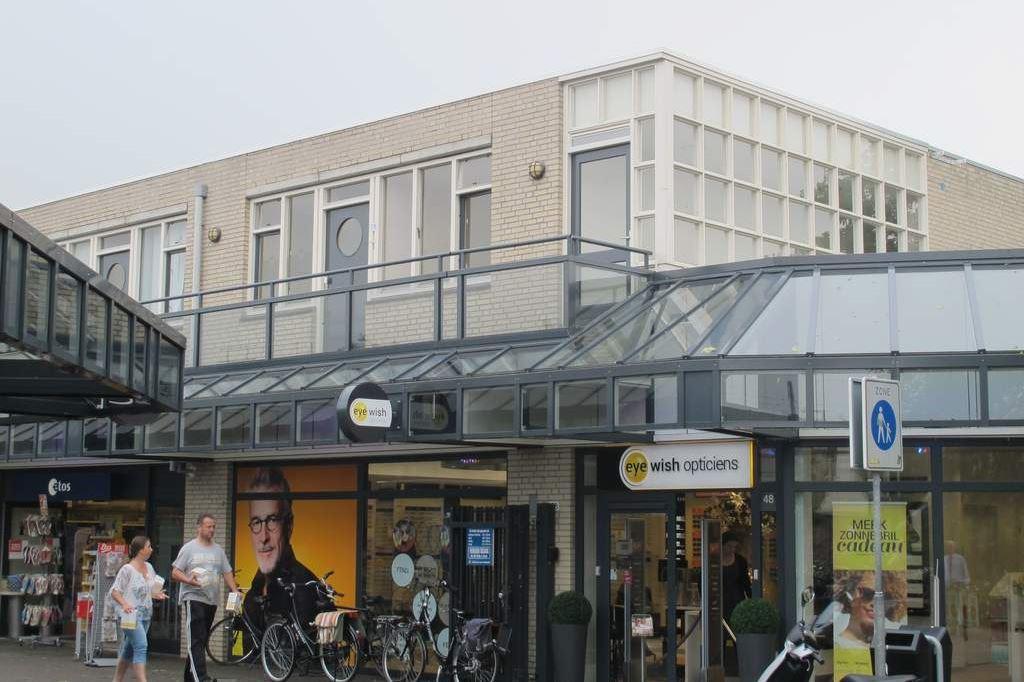 View photo 1 of Biesbosch 17
