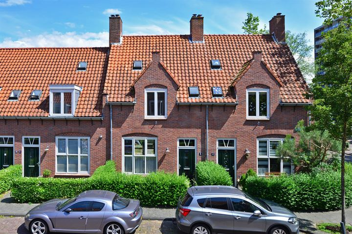 Utrechtlaan 6