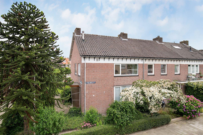 Bekijk foto 1 van Jan de Oudestraat 7