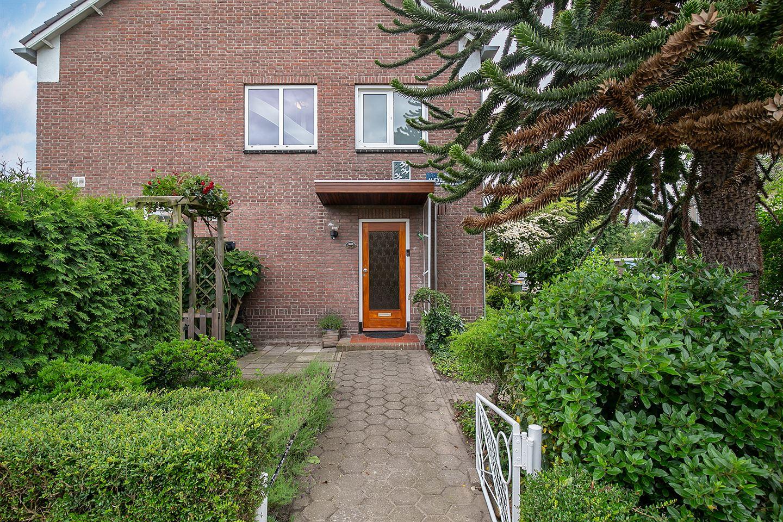 Bekijk foto 5 van Jan de Oudestraat 7