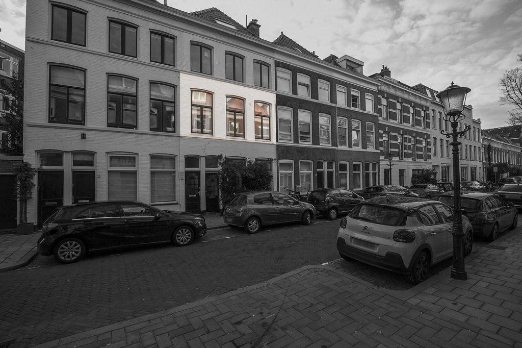 Bekijk foto 4 van Tollensstraat 100