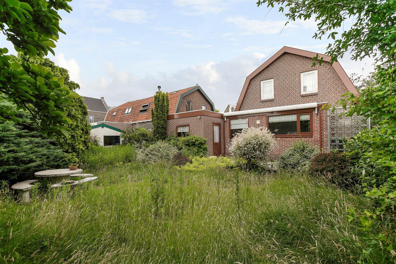 Bekijk foto 2 van Zantelweg 47