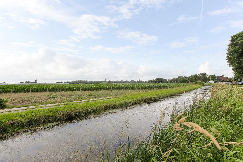 Bekijk foto 5 van Zantelweg 47
