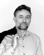 Henk Jan Post - Directeur