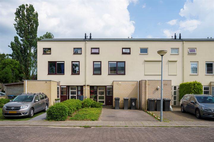 Grada Vleemingstraat 18