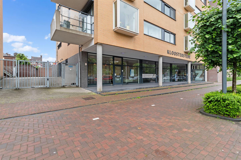 Bekijk foto 1 van Kloosterstraat 282