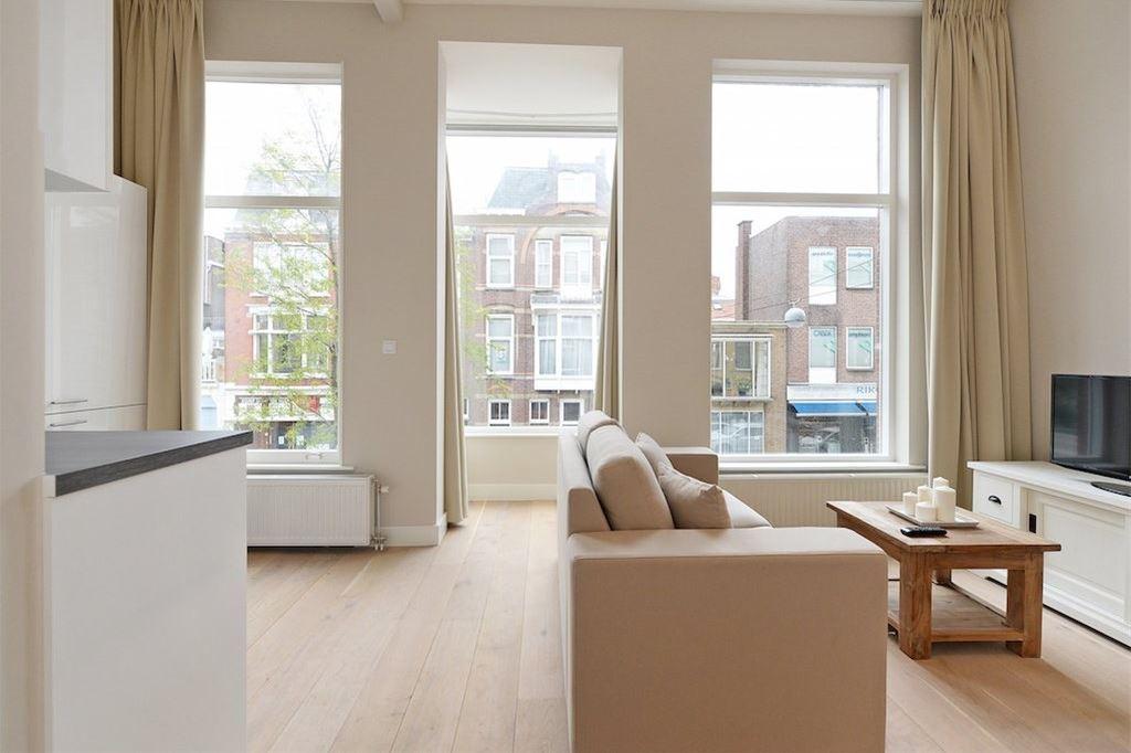 Bekijk foto 2 van Elandstraat 22