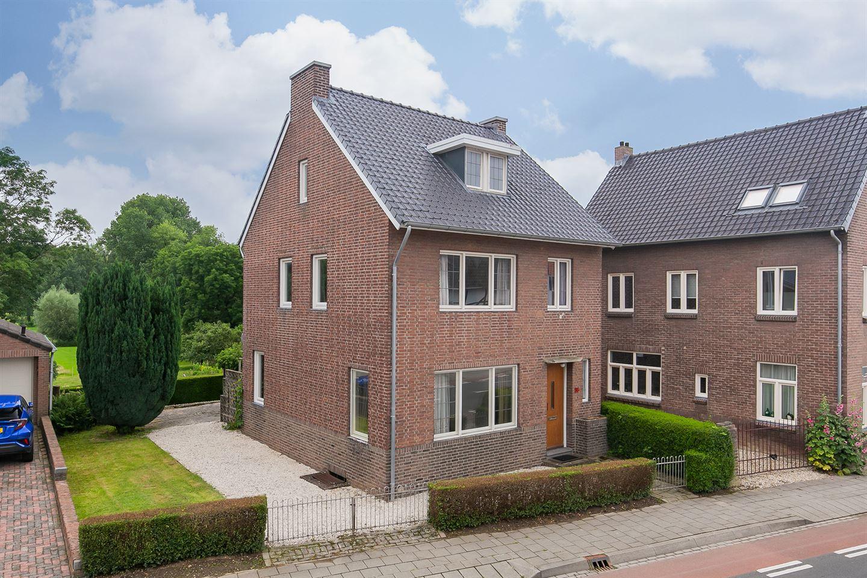 Bekijk foto 3 van Valkenburgerweg 86