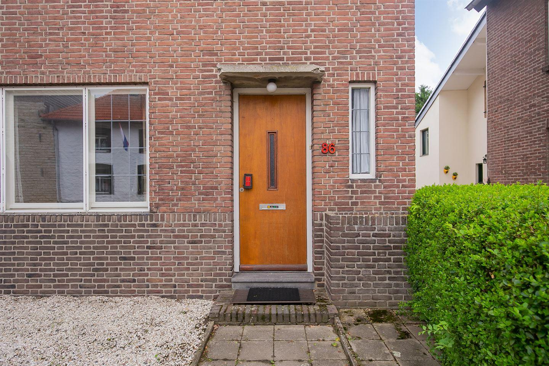 Bekijk foto 4 van Valkenburgerweg 86