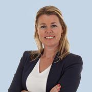 Soraya Verhaar - Kandidaat-makelaar