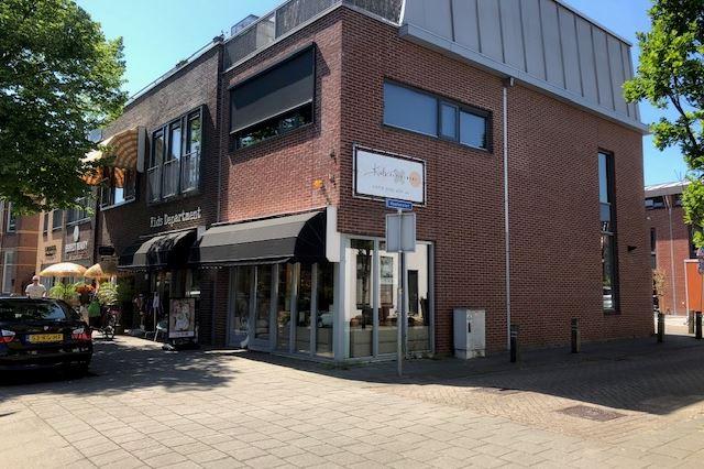 Bekijk foto 1 van Herenstraat 130-132