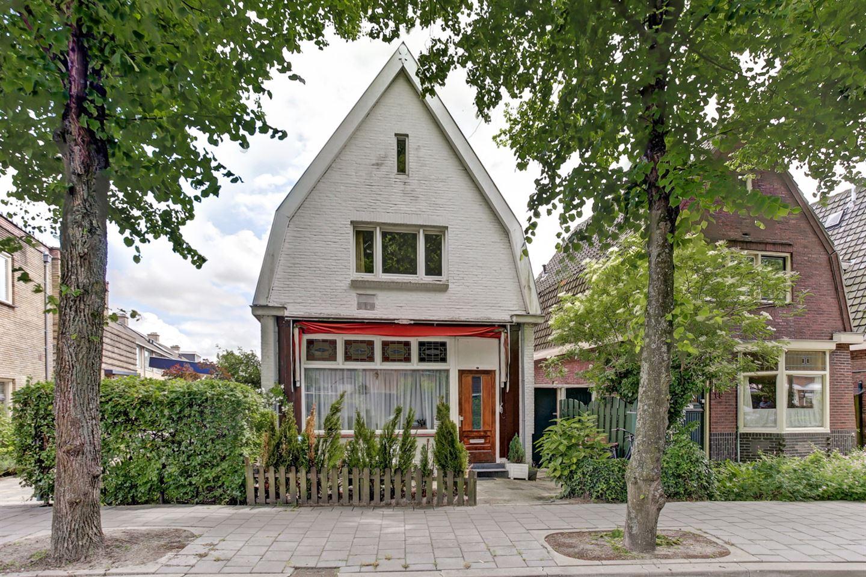 View photo 1 of Breestraat 90
