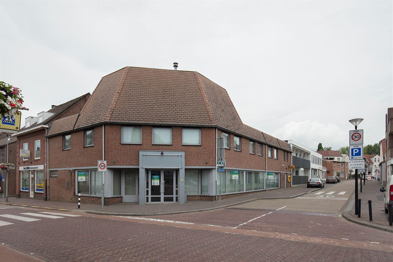 Bekijk foto 2 van Nieuwe Markt 1