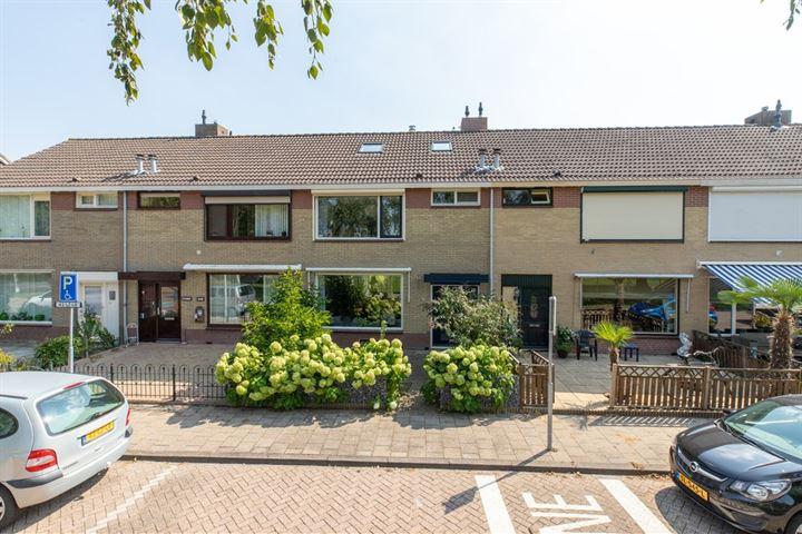 F v Borselenweg 29