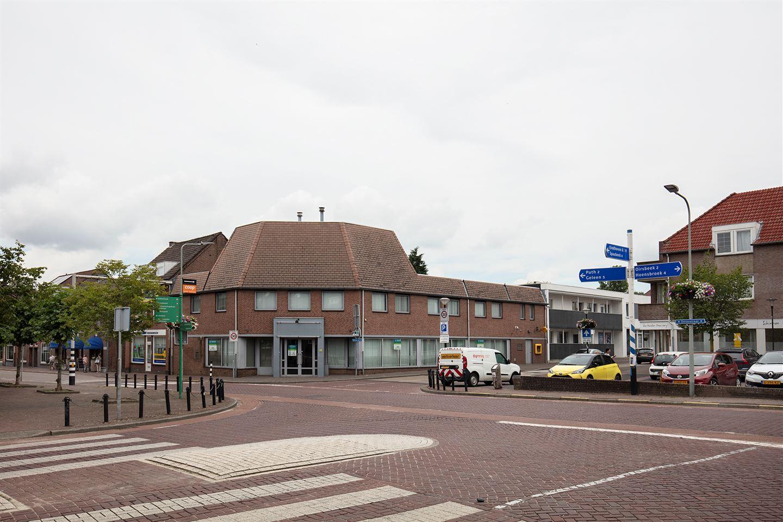 Bekijk foto 4 van Nieuwe Markt 1