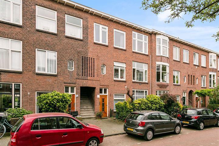 Ligusterstraat 44