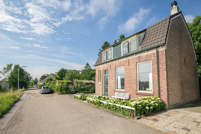 View photo 3 of Molendijk 63