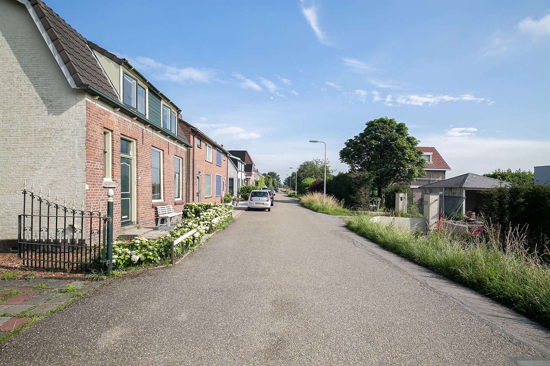 View photo 5 of Molendijk 63