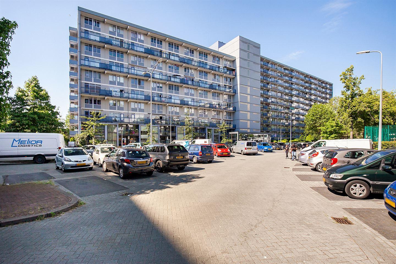 Bekijk foto 1 van Ds van den Boschlaan 91