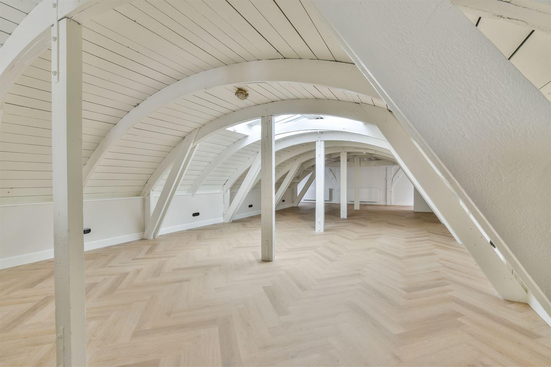 Bekijk foto 5 van Herengracht 160 IV