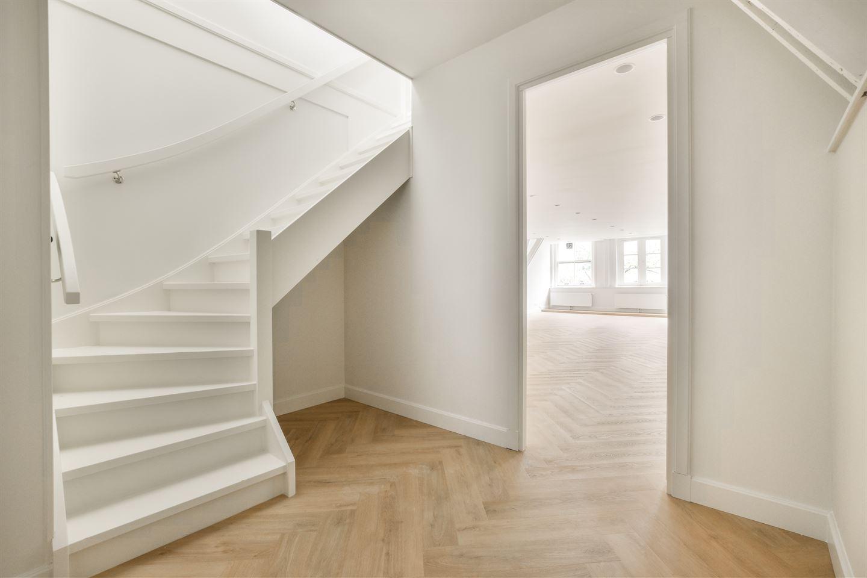 Bekijk foto 4 van Herengracht 160 III