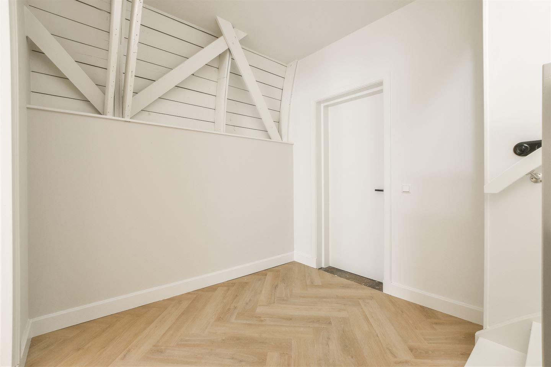 Bekijk foto 5 van Herengracht 160 III