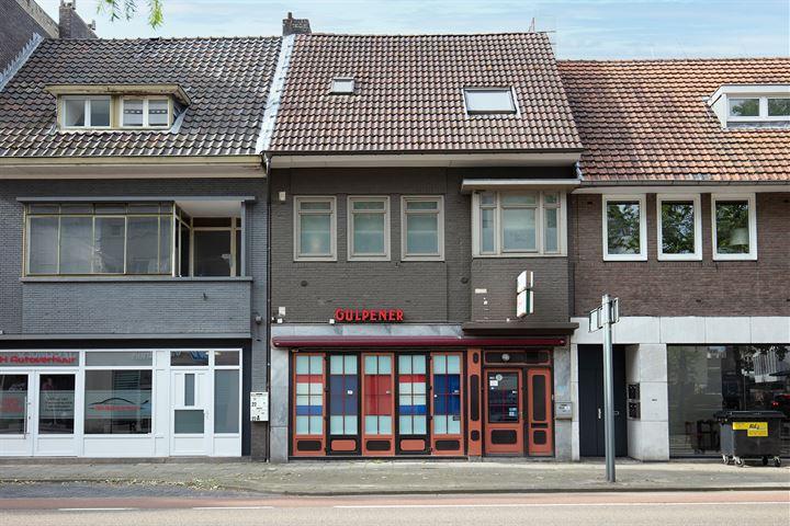 Dr. Poelsstraat 20, Heerlen
