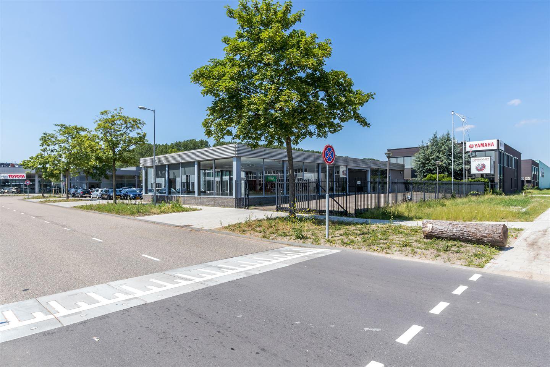 Bekijk foto 2 van Keienbergweg 111