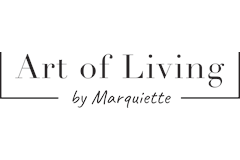 Art of Living by Marquiette BV  Baerz & Co