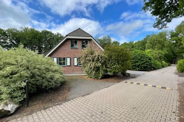 Bekijk foto 2 van Hof van Halenweg 2 -11