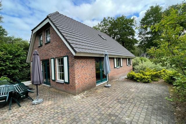 Bekijk foto 3 van Hof van Halenweg 2 -11